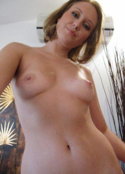 seksowna